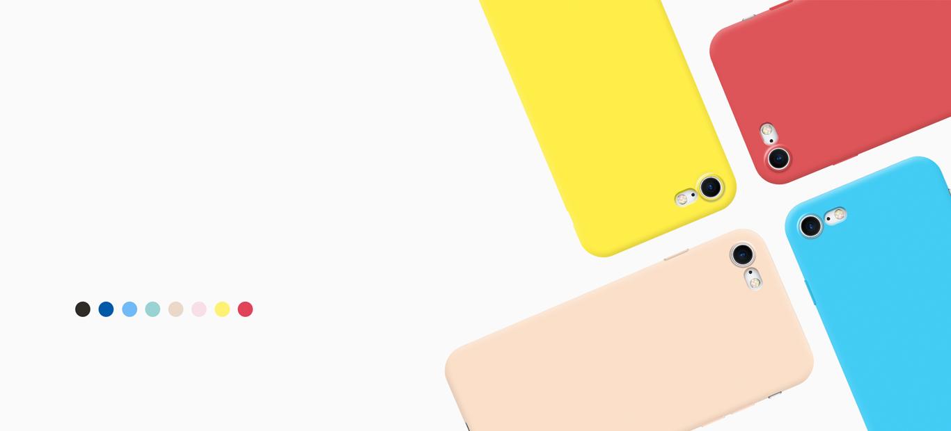 обзор-Gel-Air-iPhone-7_без_текста_03.jpg