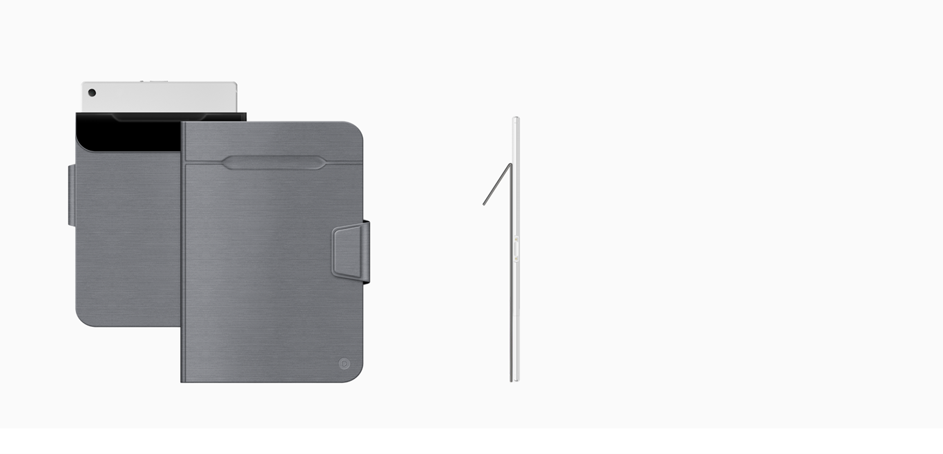 wallet-tablet_grey_without_text_02.png