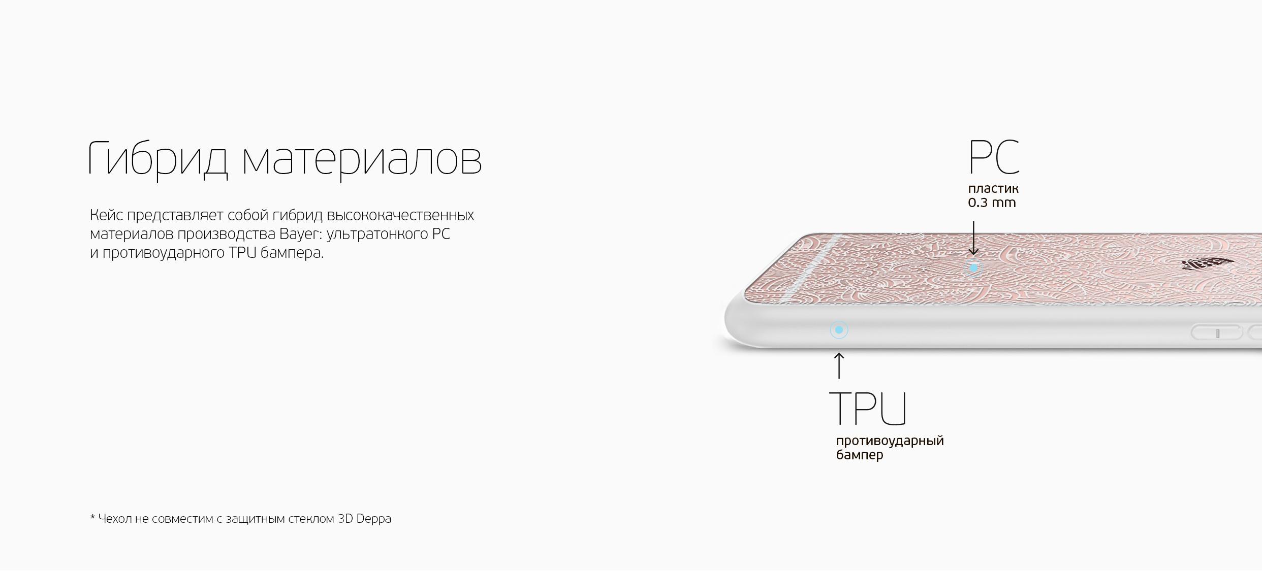 обзор-NEO-ART_iPhone-7-RUS_03.png