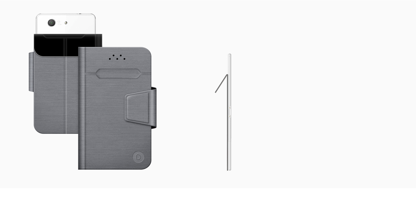 Wallet-fold-silver_without_text_02.jpg