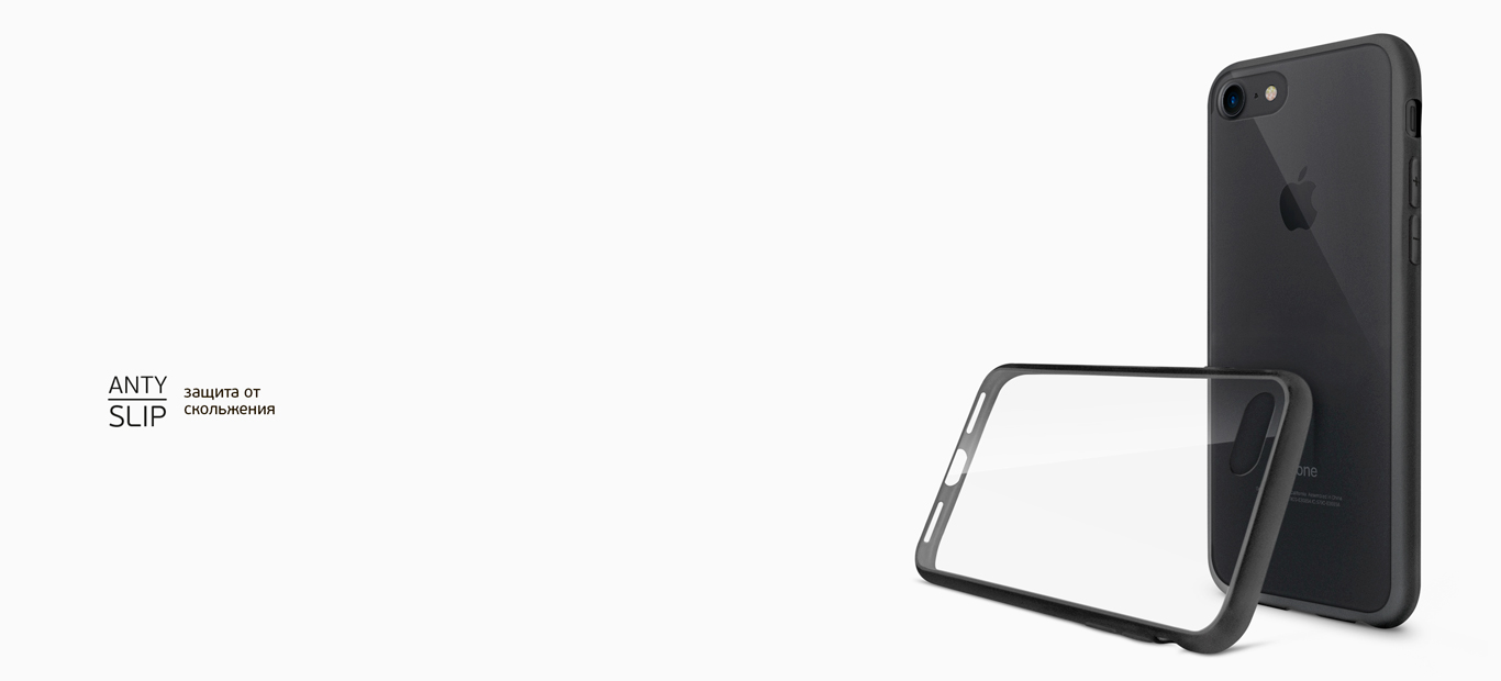 обзор-NEO-Case_black-iPhone-7_without_text_03.jpg