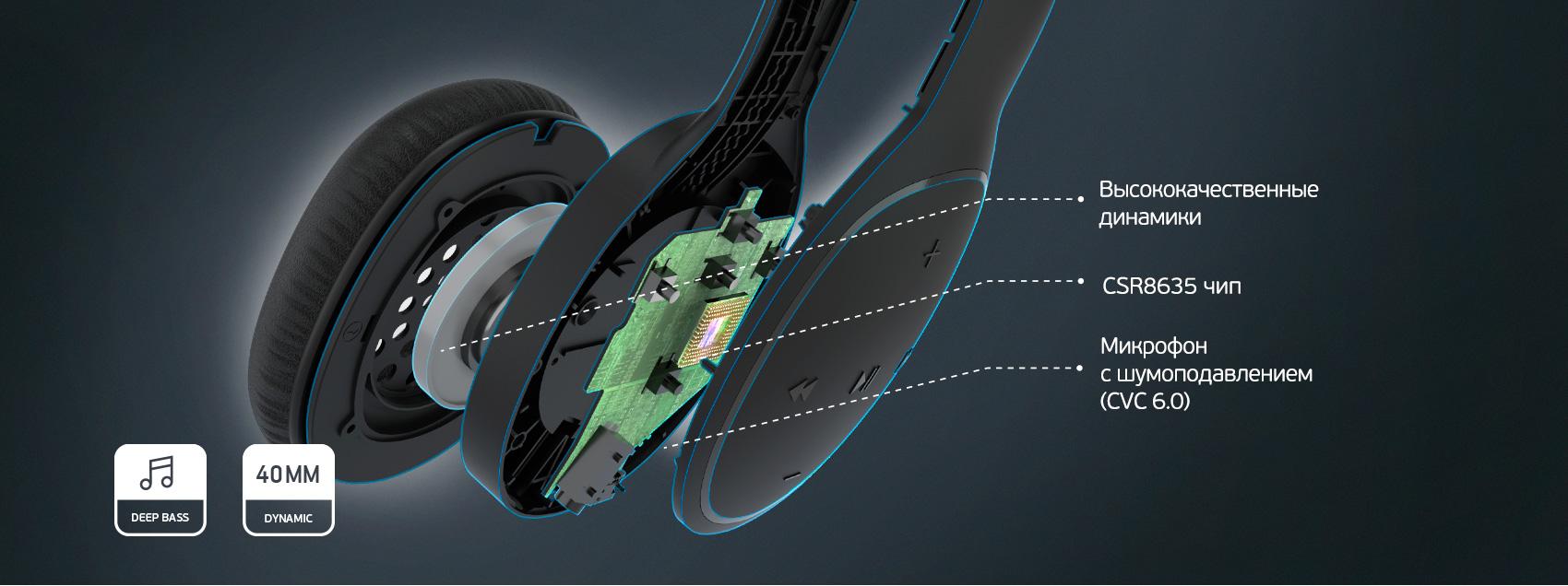 Wireless-Headphones-XLite_07.jpg