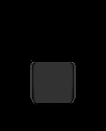 Автомобильный держатель Crab 2
