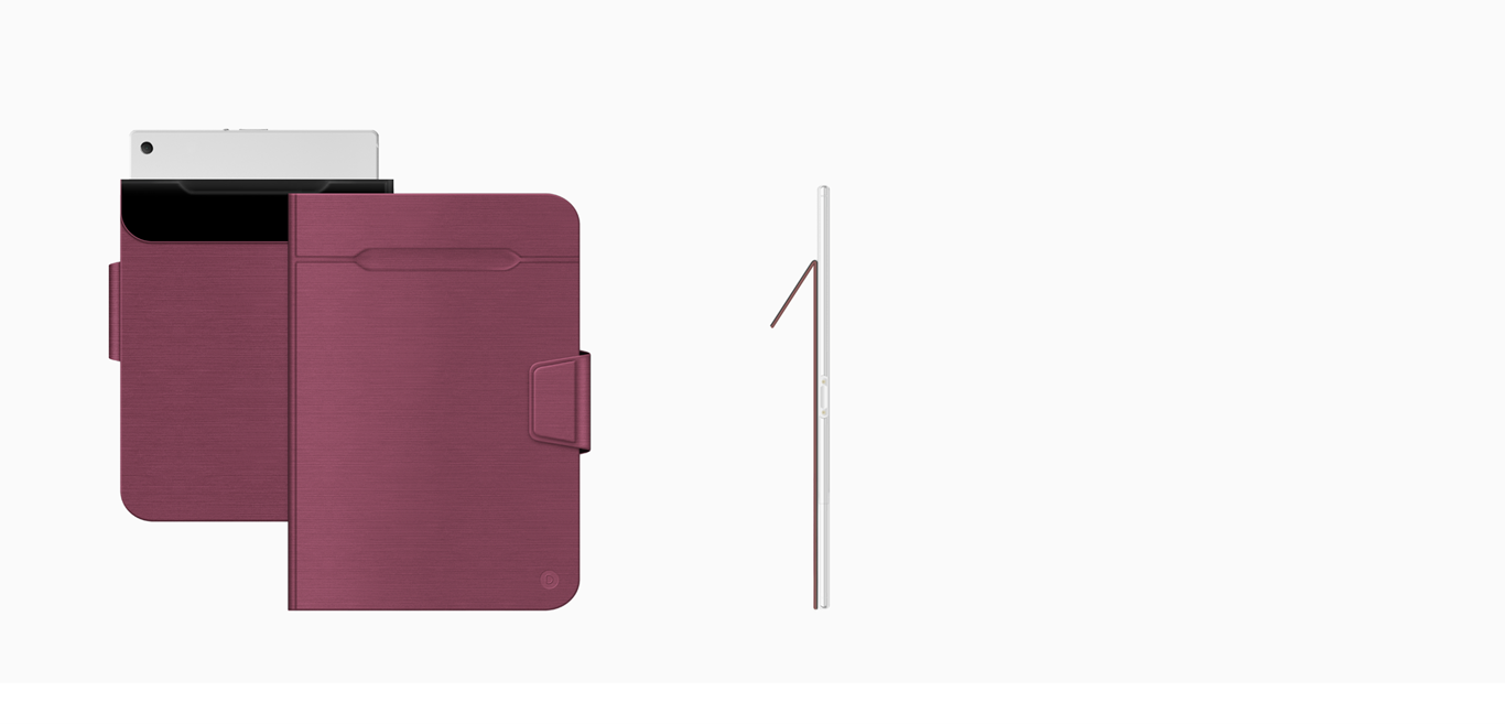 wallet-tablet_red_without_text_02.png