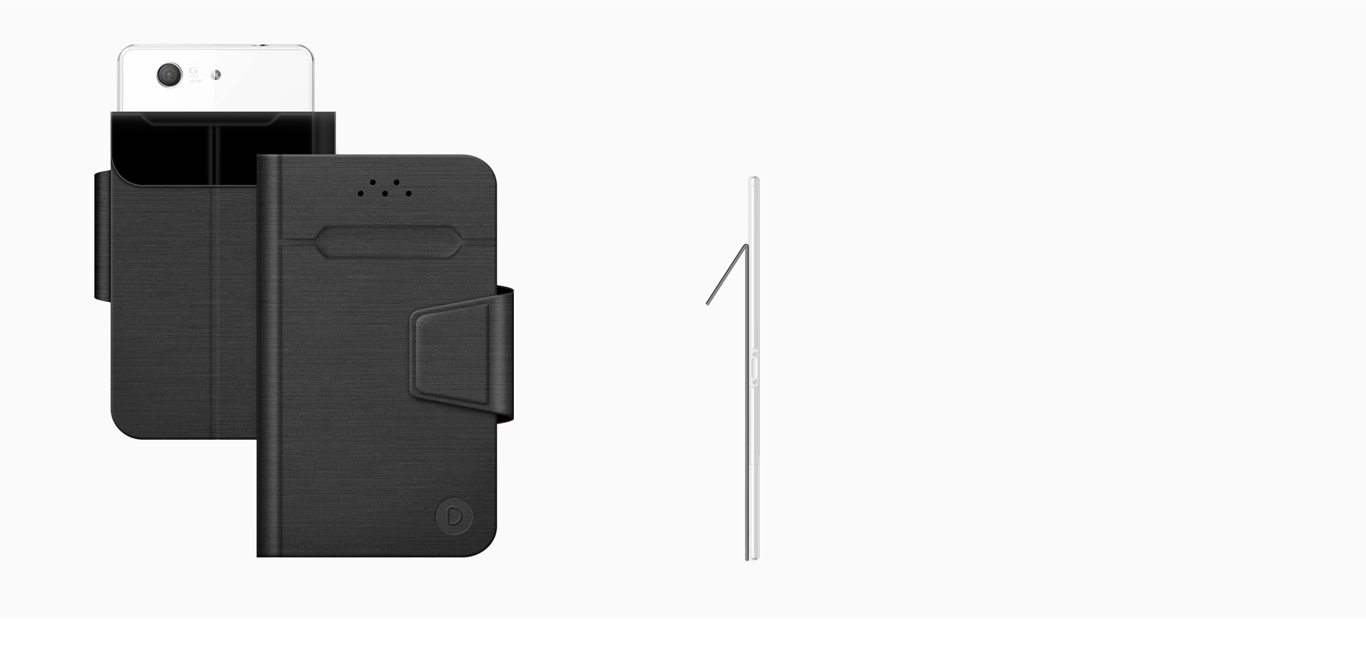 Wallet-Fold-Black_without_text_02.jpg