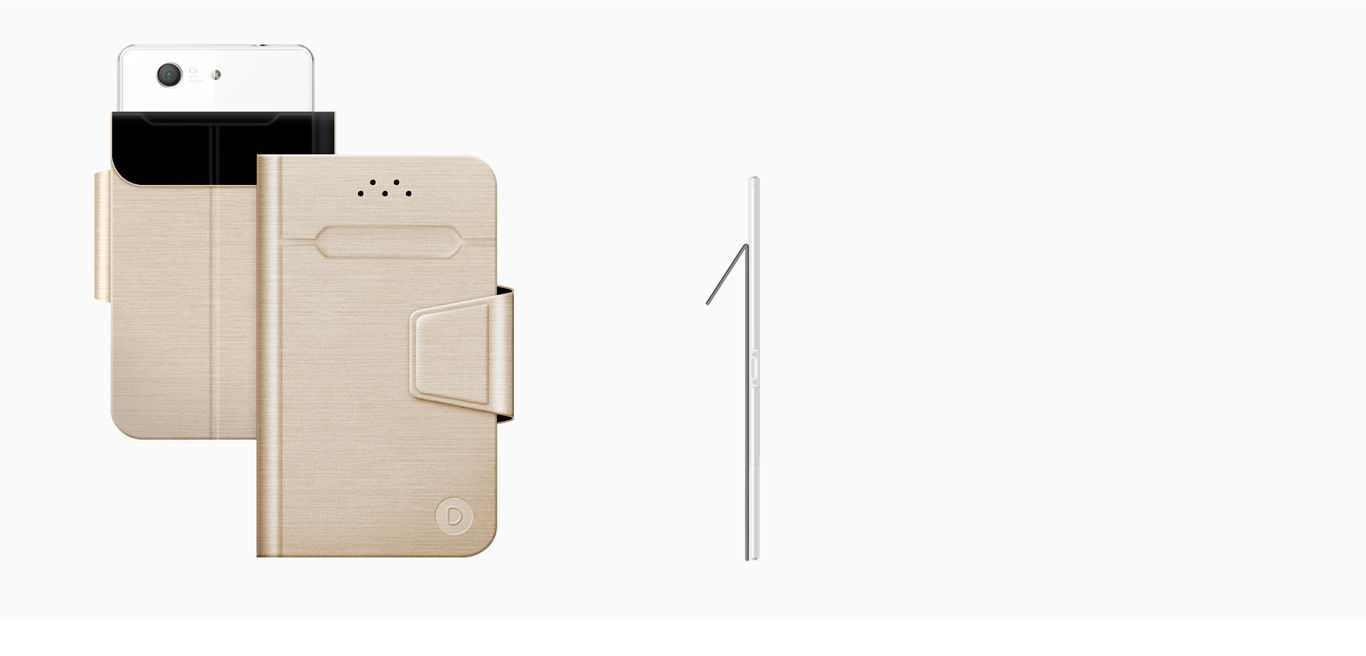 Wallet-Fold-Gold_without_text_02.jpg