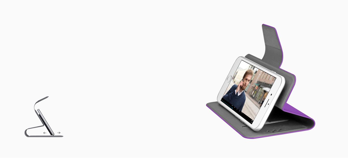 обзор-wallet-slide_violet_without_text_01.jpg